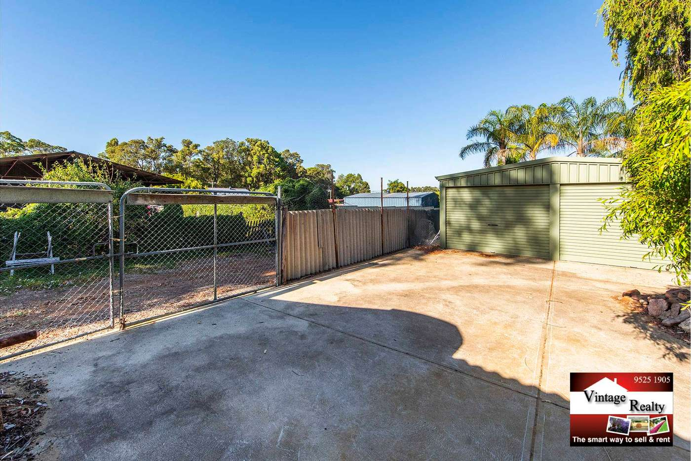 Sixth view of Homely house listing, 3 George Street, Jarrahdale WA 6124