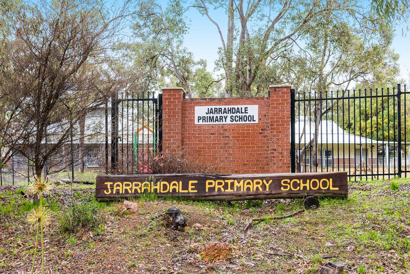 Seventh view of Homely house listing, 3 George Street, Jarrahdale WA 6124