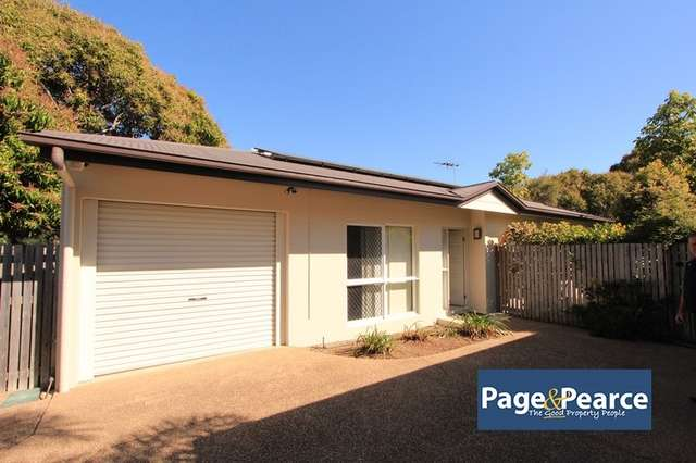 222b HUGH STREET, Currajong QLD 4812