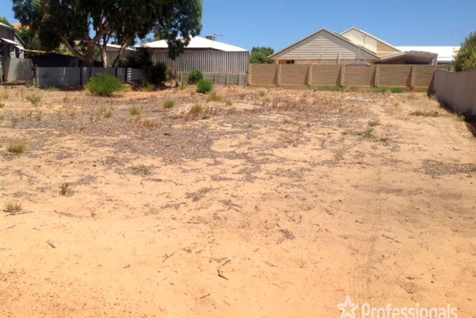 Fifth view of Homely residentialLand listing, 7 Seakist Retreat, Kalbarri WA 6536