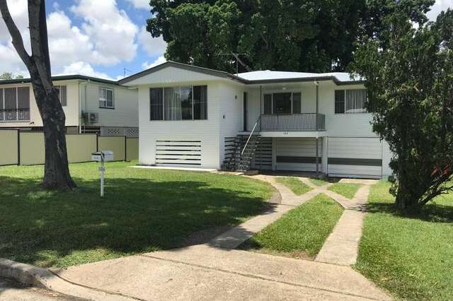 184 Harrison Street, Frenchville QLD 4701