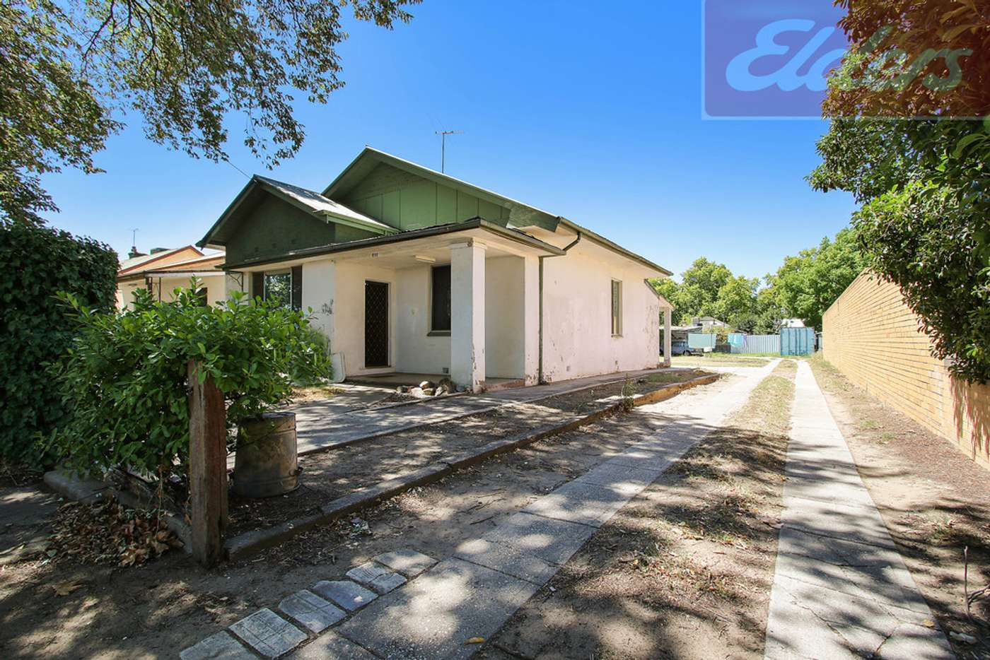 616 David Street, Albury, NSW 2640 For Sale - Homely
