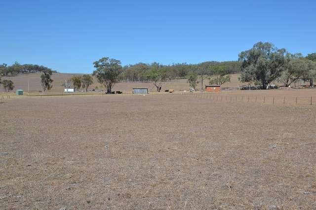 525 Old Bundarra Road, Inverell NSW 2360
