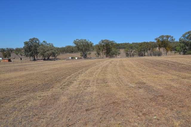 545 Old Bundarra Road, Inverell NSW 2360