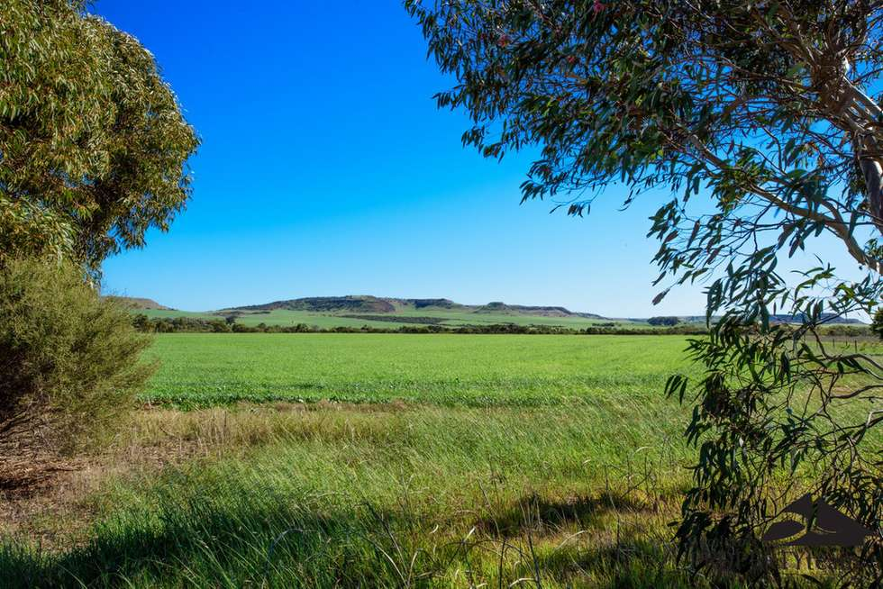 Fourth view of Homely residentialLand listing, 17 Hill River Way, Moonyoonooka WA 6532