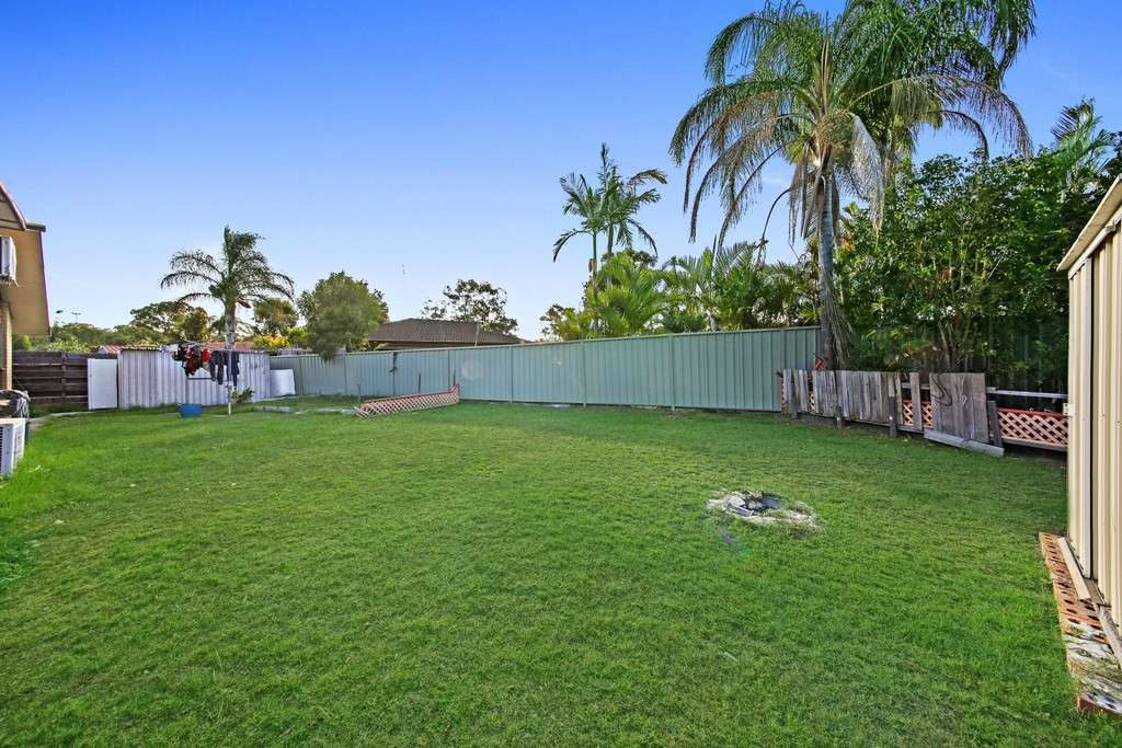 Main view of Homely house listing, 167 BENOWA ROAD, Ashmore, QLD 4214