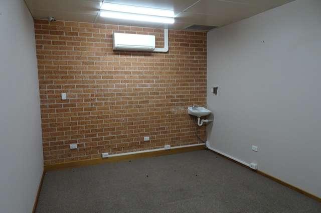 Commercial 115 Elder Street, Lambton NSW 2299