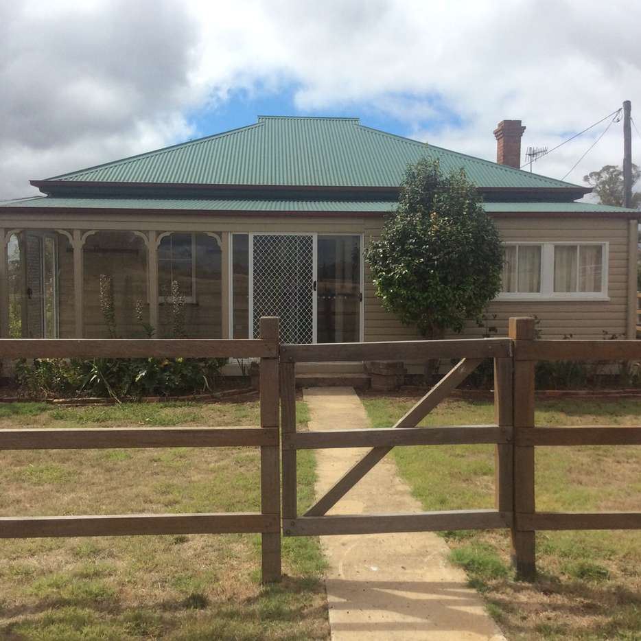 Main view of Homely house listing, 6248 New England Highway, Guyra, NSW 2365