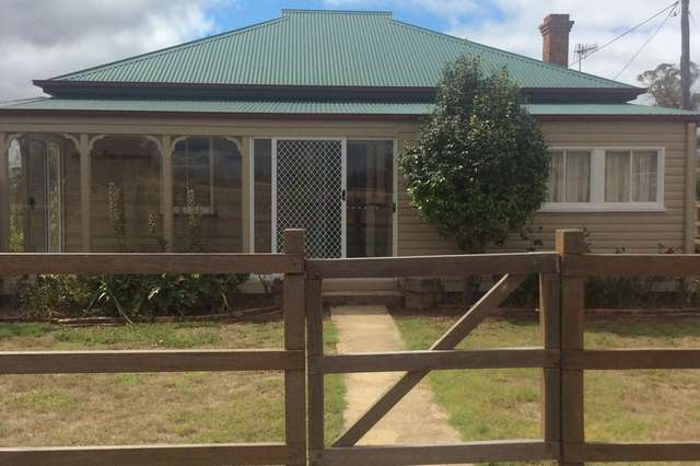 6248 New England Highway, Guyra NSW 2365