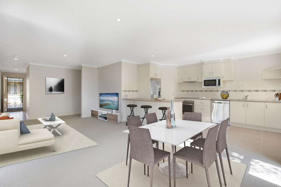Third view of Homely house listing, Unit 2,176 Station Road, New Gisborne VIC 3438