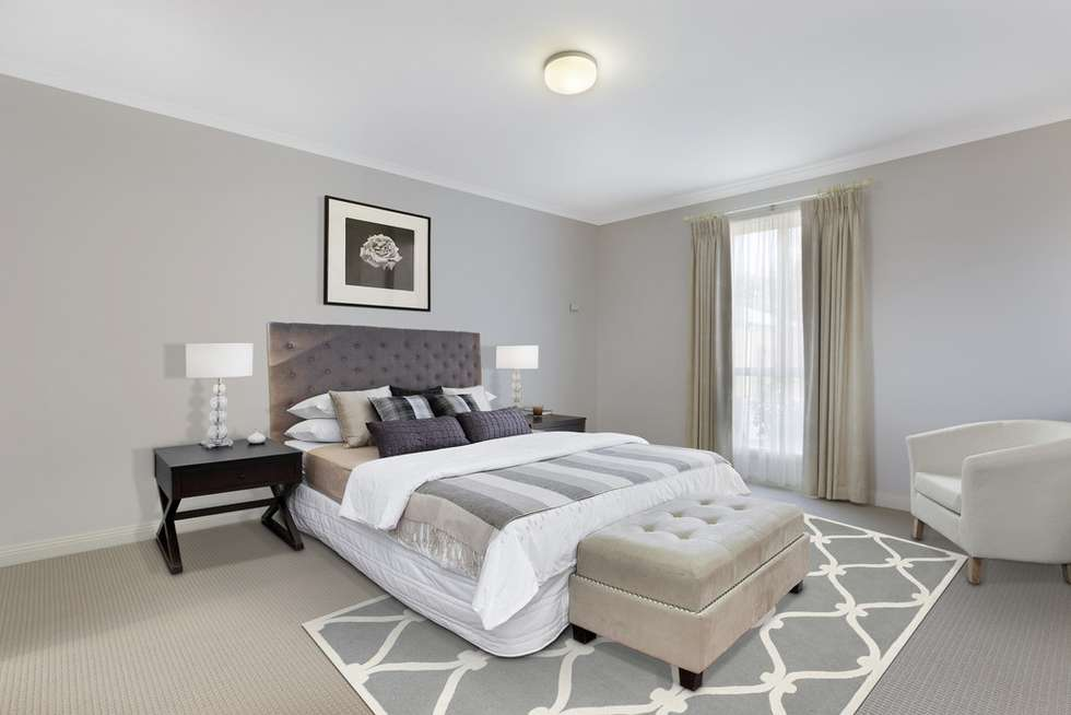 Fourth view of Homely house listing, Unit 2,176 Station Road, New Gisborne VIC 3438