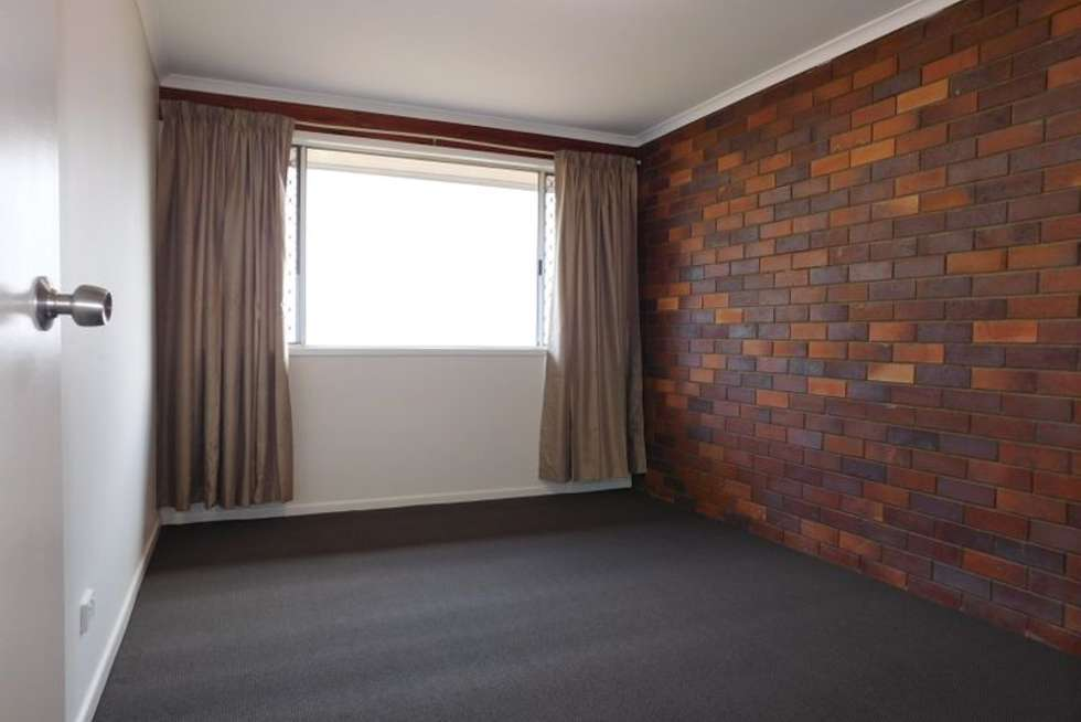 Fourth view of Homely unit listing, 4/55 Thorn Street, Ipswich QLD 4305