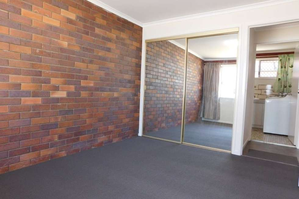 Fifth view of Homely unit listing, 4/55 Thorn Street, Ipswich QLD 4305