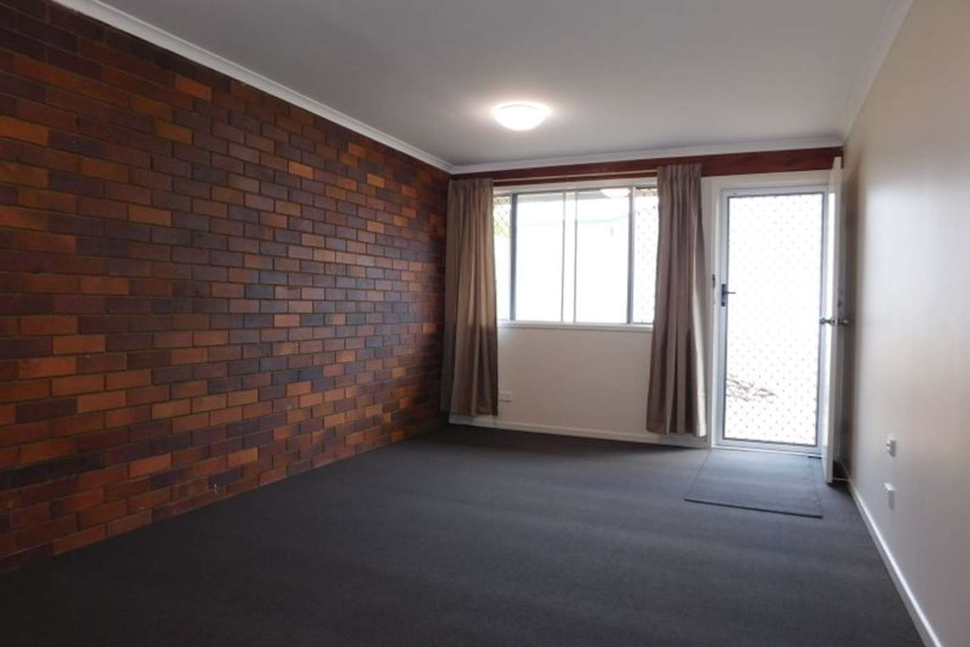 Seventh view of Homely unit listing, 4/55 Thorn Street, Ipswich QLD 4305
