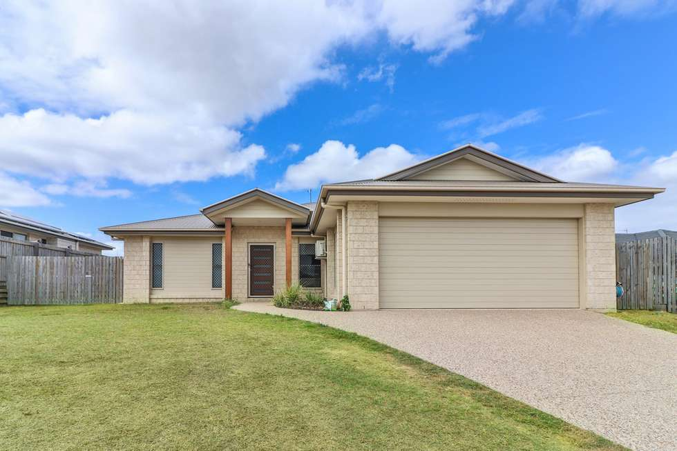 7 Bronte Place