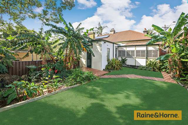 11 Forest Road, Arncliffe NSW 2205