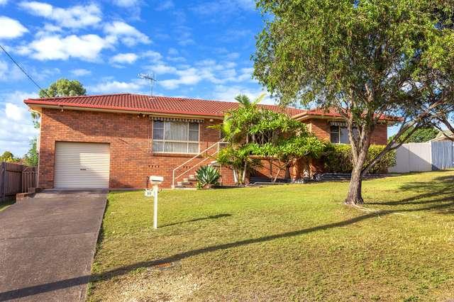 10 Sunset Avenue, Wingham NSW 2429