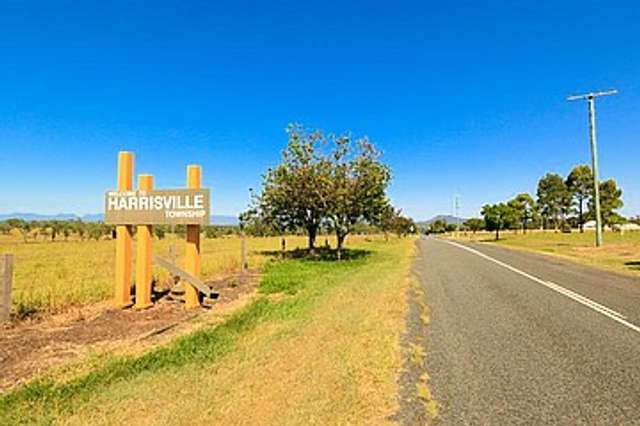 Lot 200 Mary St, Harrisville QLD 4307