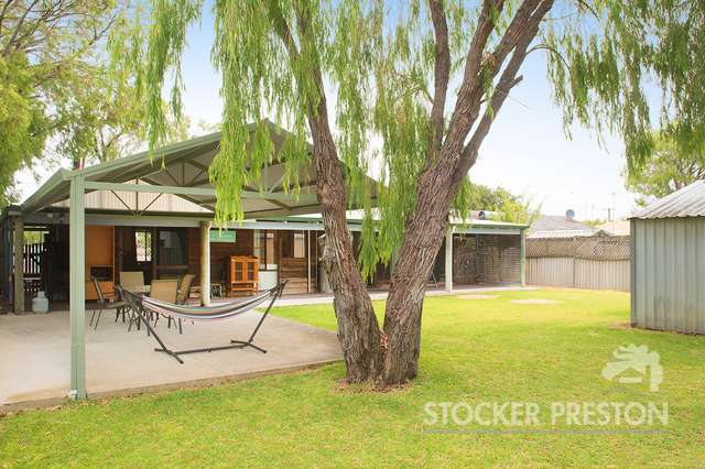 695 Bussell Highway, Abbey WA 6280