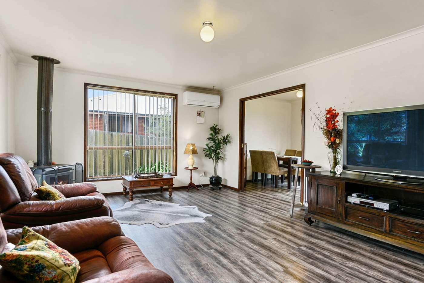Main view of Homely house listing, 2 Meethenar Street, Carlton TAS 7173