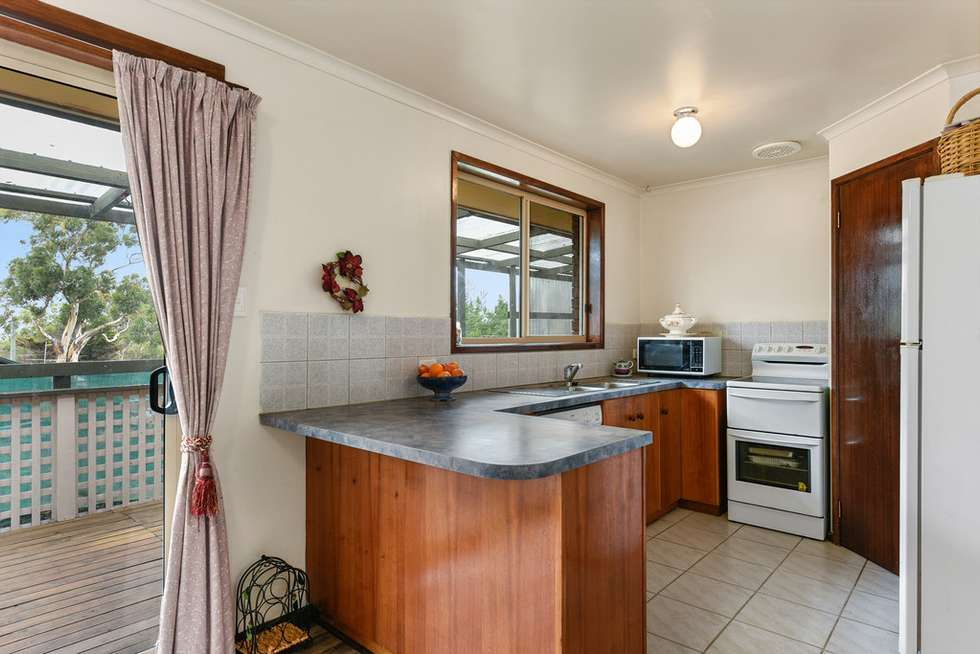 Fourth view of Homely house listing, 2 Meethenar Street, Carlton TAS 7173