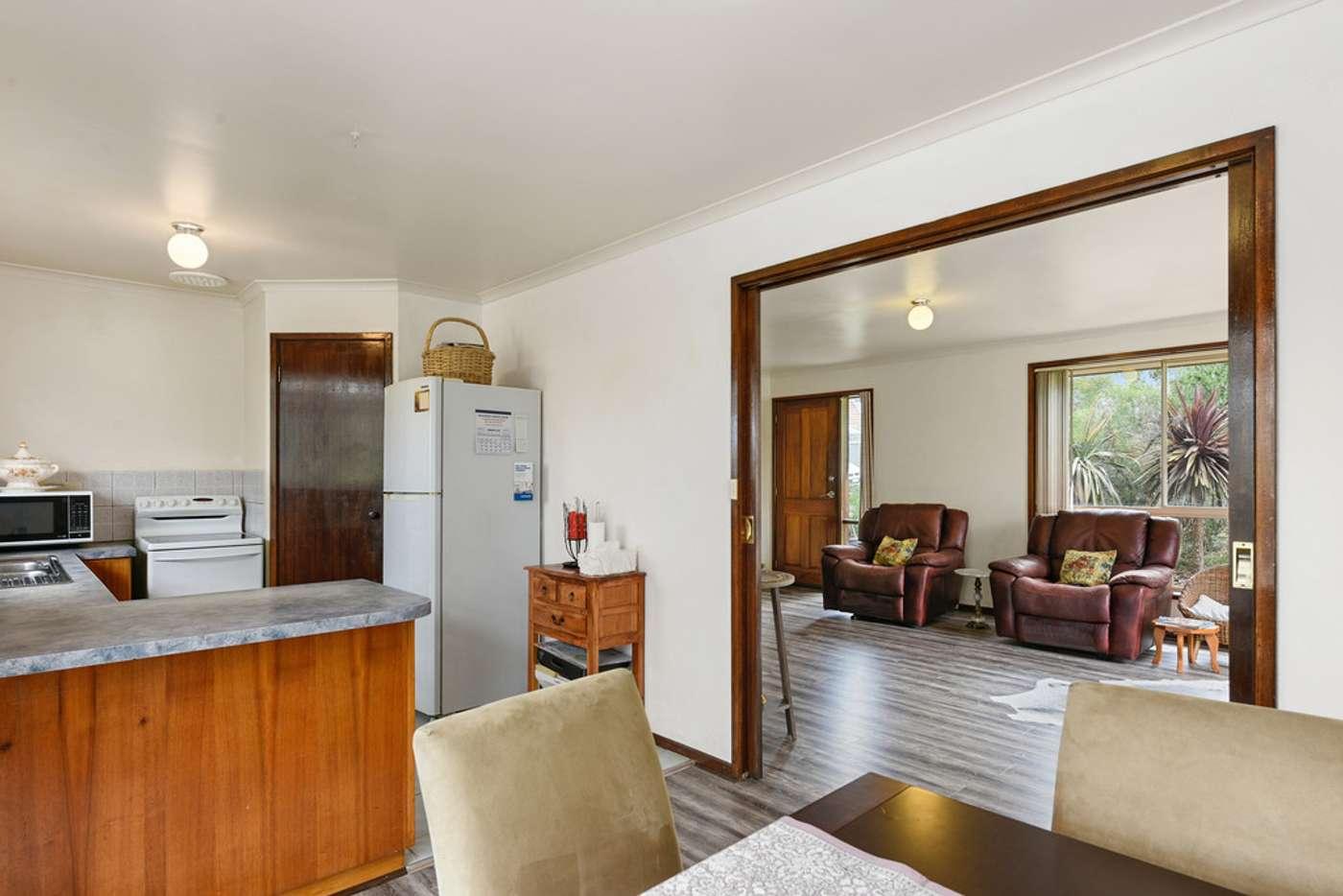 Fifth view of Homely house listing, 2 Meethenar Street, Carlton TAS 7173