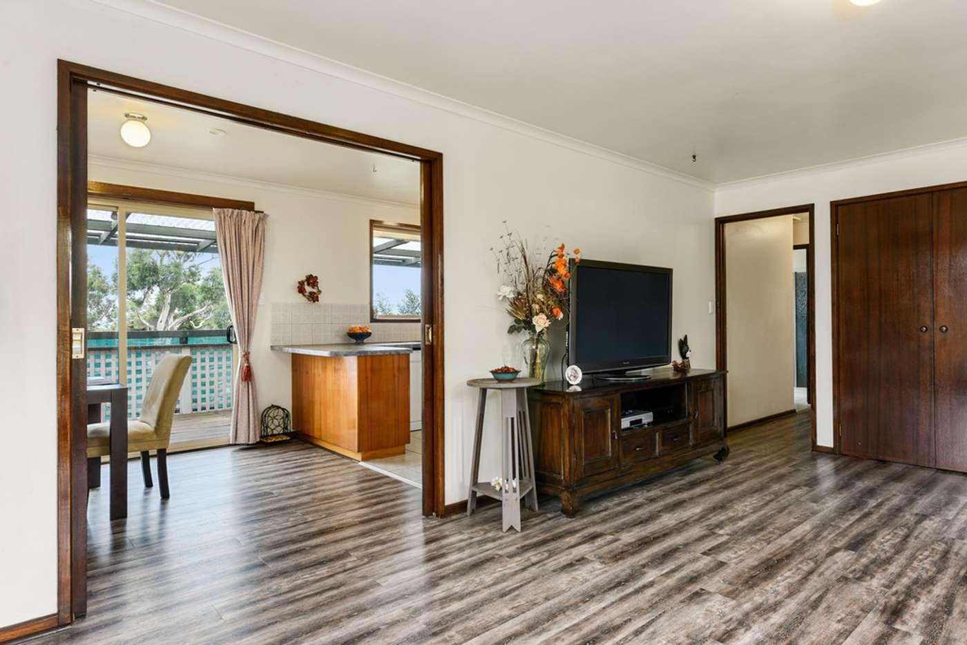 Sixth view of Homely house listing, 2 Meethenar Street, Carlton TAS 7173