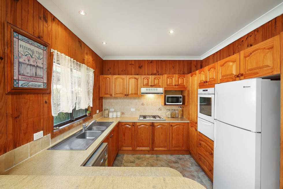 Third view of Homely house listing, 64 Huntly Road, Bensville NSW 2251