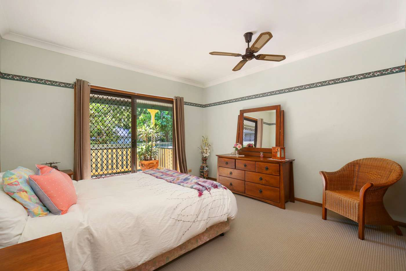 Sixth view of Homely house listing, 64 Huntly Road, Bensville NSW 2251