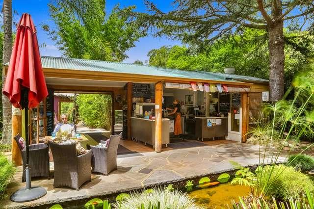 221 Wattle Tree Road, Holgate NSW 2250