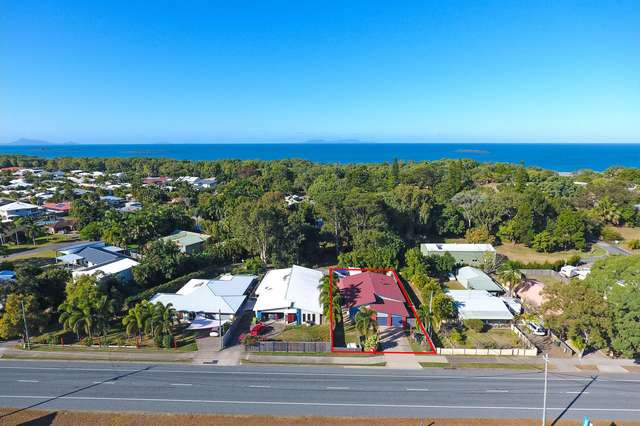 198 Shoal Point Road, Shoal Point QLD 4750