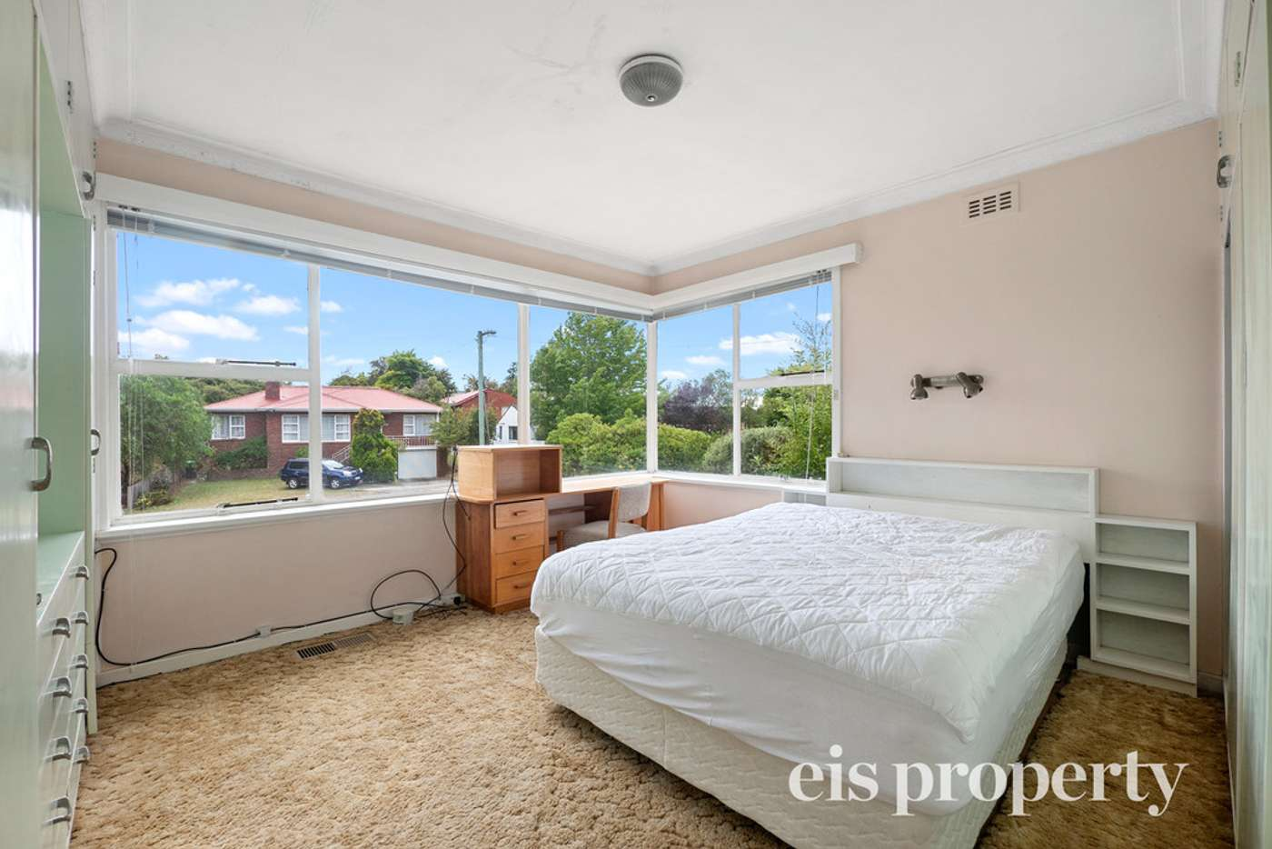 Sixth view of Homely house listing, 204 Churchill Avenue, Sandy Bay TAS 7005