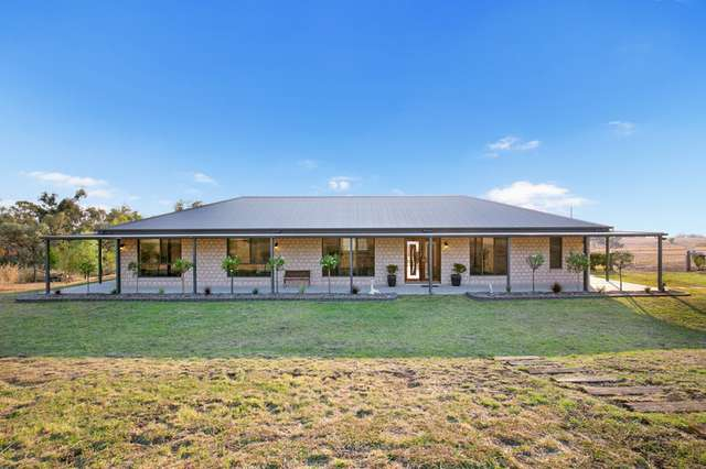 15 Rosella Place, Inverell NSW 2360