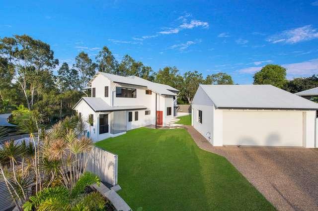 75 Woodwark Drive, Bushland Beach QLD 4818