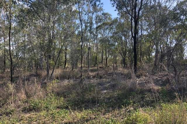 7 Walden Court, Rodds Bay QLD 4678
