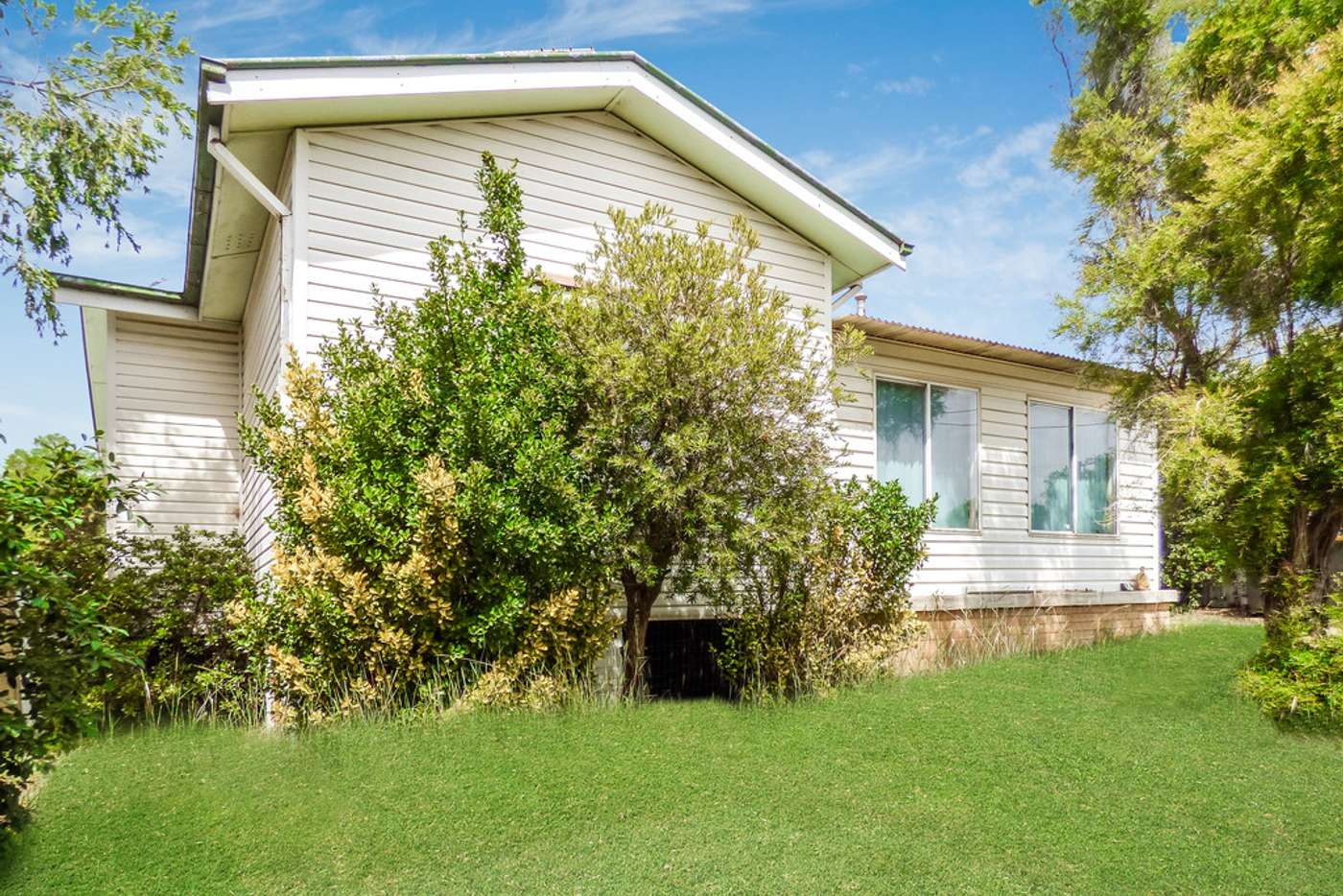 Main view of Homely house listing, 18 Templemore Street, Young NSW 2594