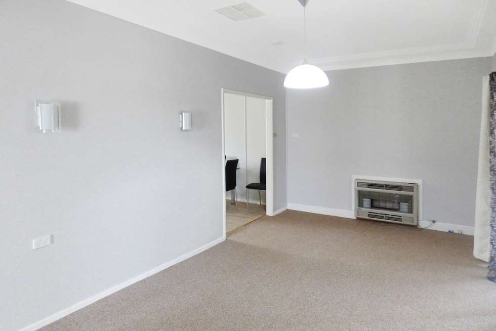 Second view of Homely house listing, 18 Templemore Street, Young NSW 2594