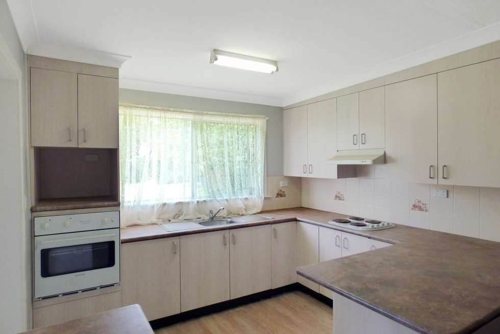 Third view of Homely house listing, 18 Templemore Street, Young NSW 2594