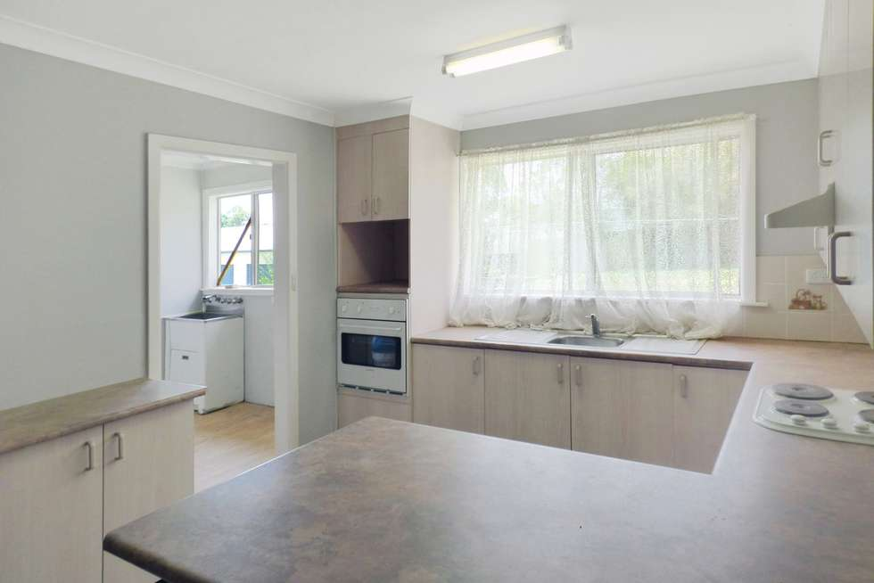 Fourth view of Homely house listing, 18 Templemore Street, Young NSW 2594