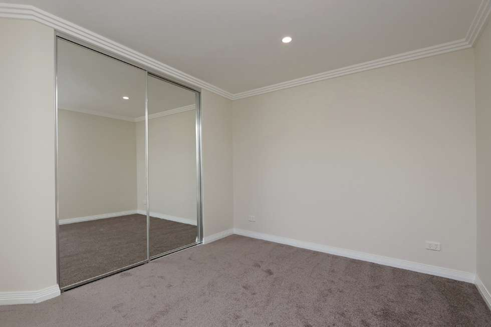Fourth view of Homely house listing, 36 Ganges Street, Southern River WA 6110