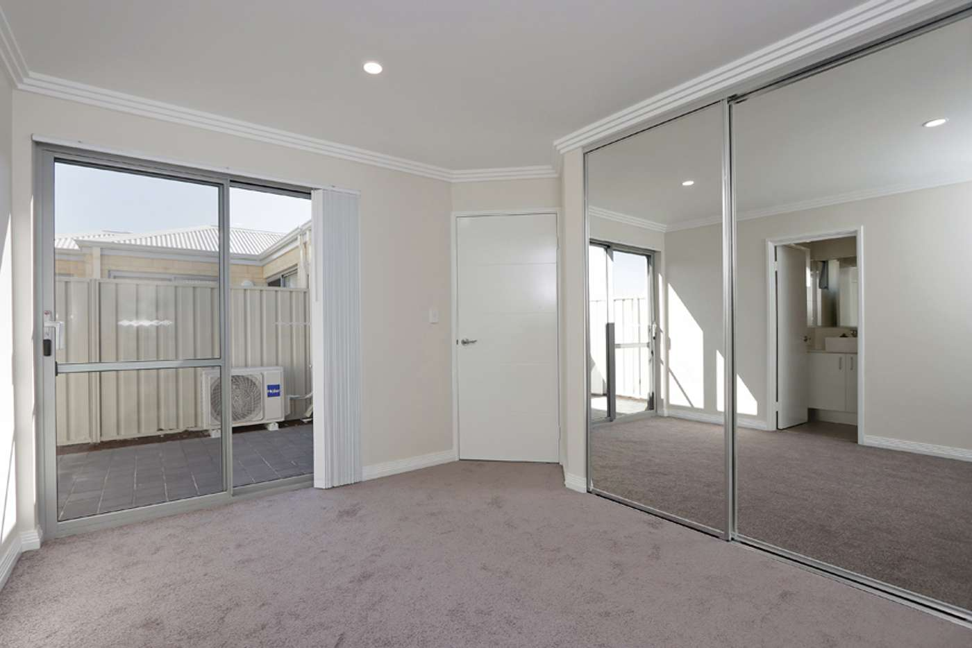 Sixth view of Homely house listing, 36 Ganges Street, Southern River WA 6110