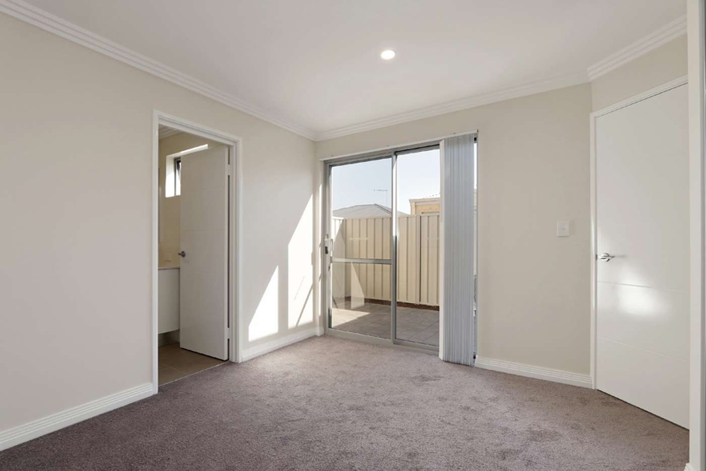 Seventh view of Homely house listing, 36 Ganges Street, Southern River WA 6110
