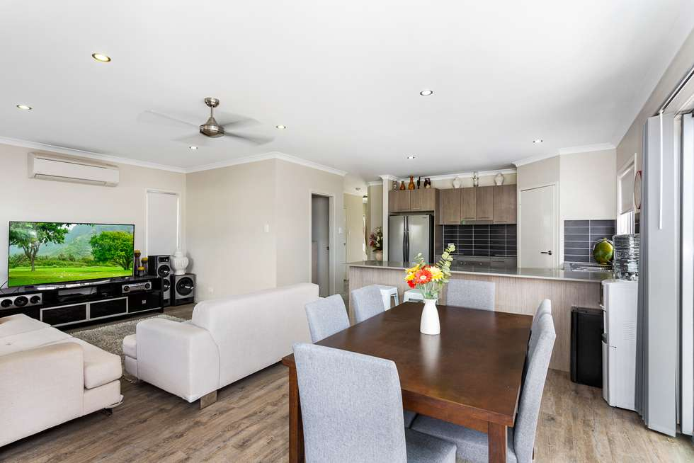Fifth view of Homely house listing, 31 Serene Crescent, Springfield Lakes QLD 4300