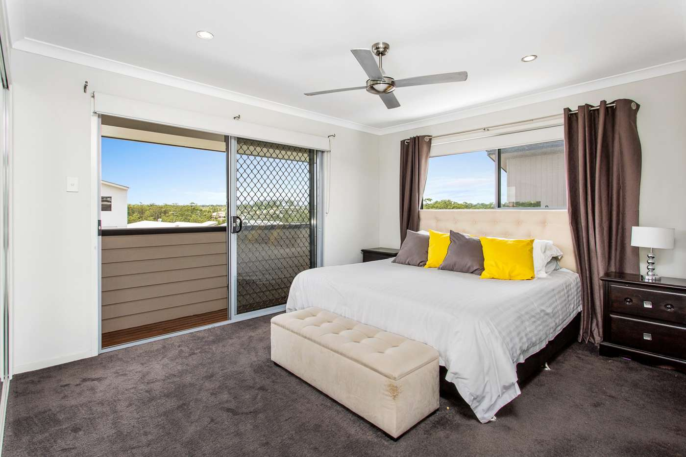 Seventh view of Homely house listing, 31 Serene Crescent, Springfield Lakes QLD 4300