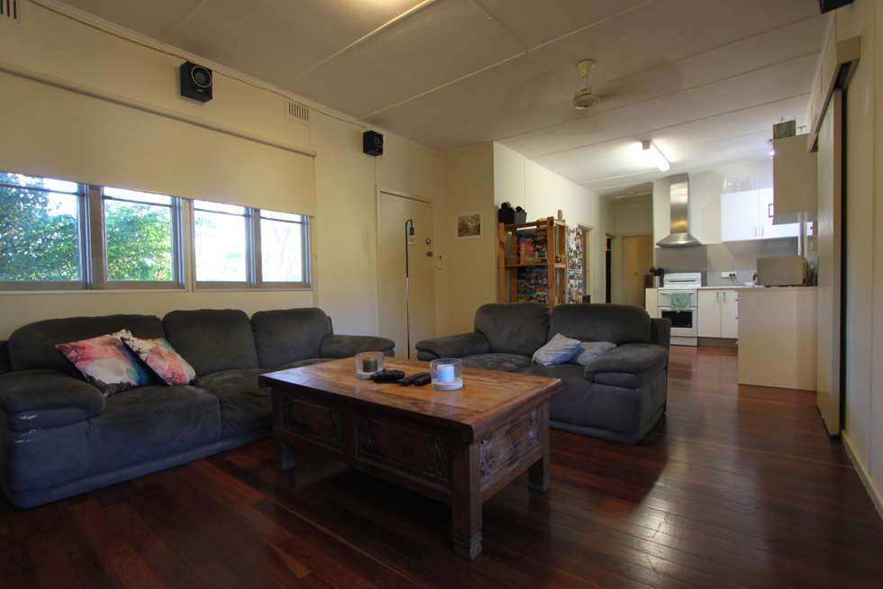 Second view of Homely house listing, 58 Withnell Way, Bulgarra WA 6714