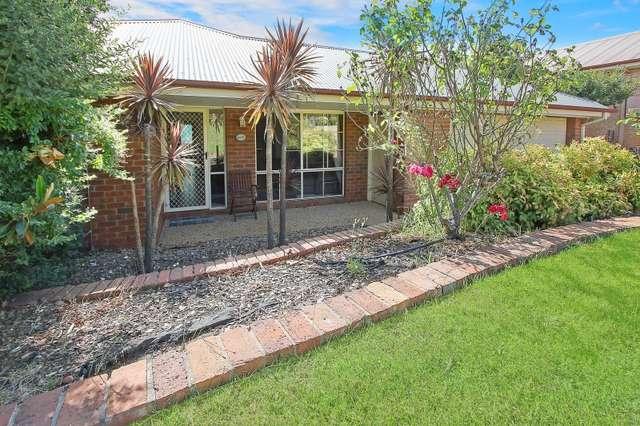 20 Riverview Terrace, Wodonga VIC 3690