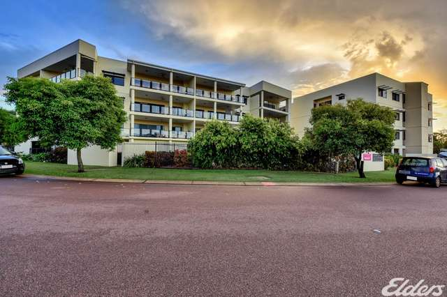 2/12 Brewery Place, Woolner NT 820