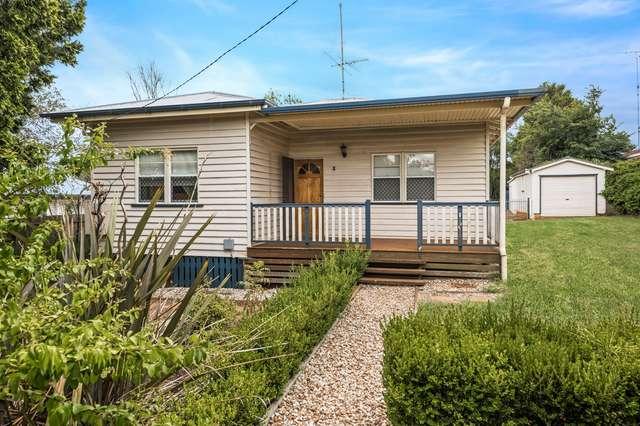65 North Street, Harlaxton QLD 4350