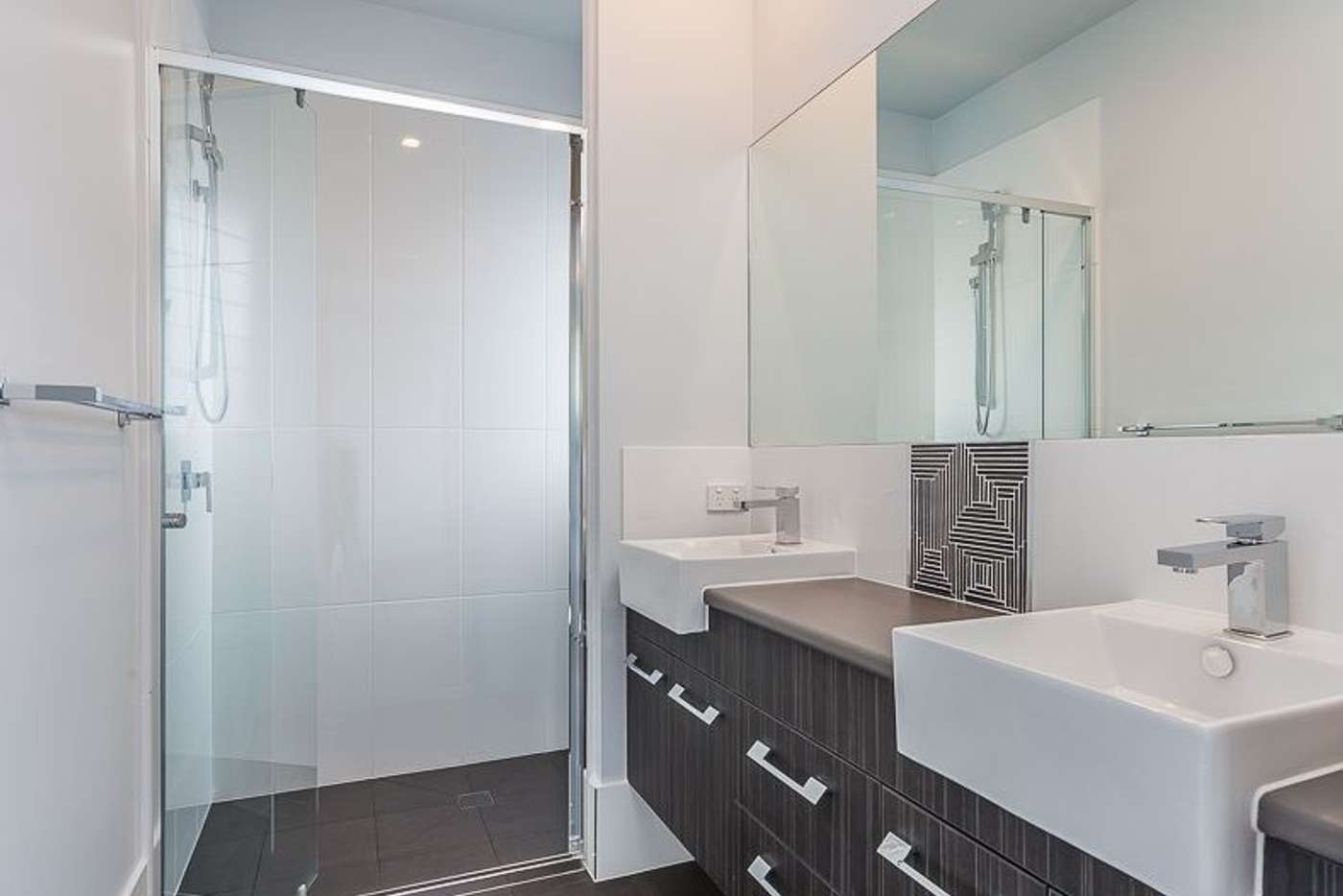 Seventh view of Homely townhouse listing, 1B Epacras St, Windsor QLD 4030