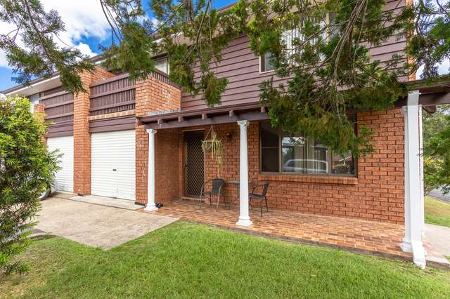 7/24 Gipps Street, Taree NSW 2430